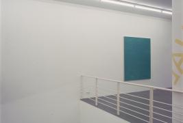 bugdahn-und-kaimer-instal-11