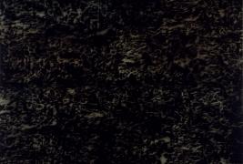tyuratam-1996-copy