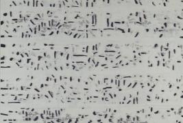bandwidth-2-oil-on-canvas-2000-194-x-164cm