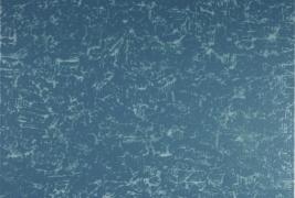 chrysostum-3-2000-copy