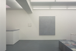 bugdahn-und-kaimer-instal-4