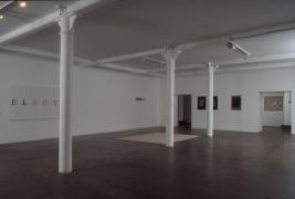 chora-gallery-installation-1999
